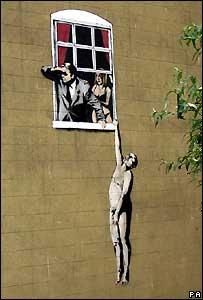_41796464_banksy_mural_pa_300