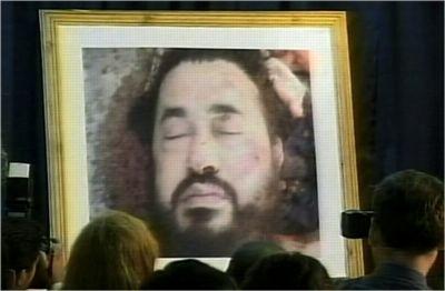 Zarqawi_framed